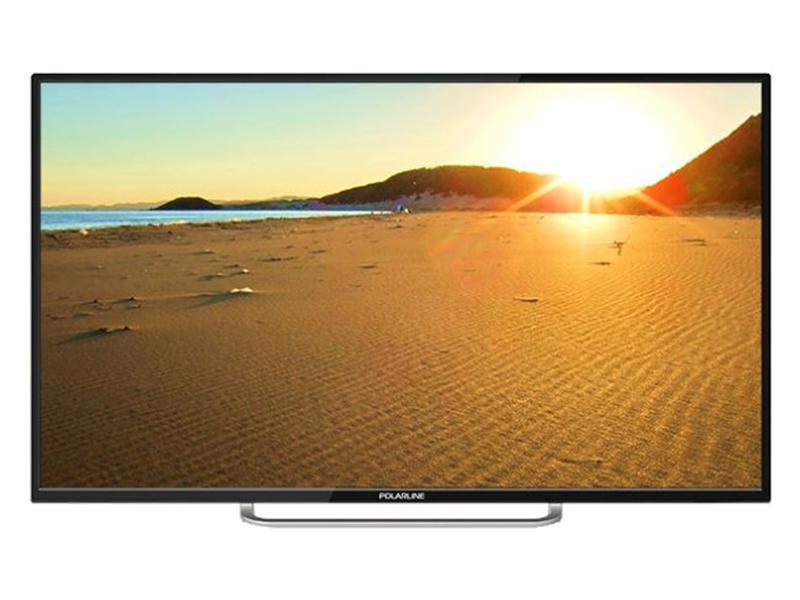Телевизор Polarline 42PL11TC-SM