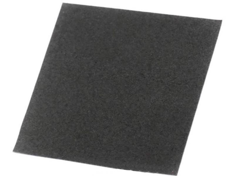 Термопрокладка Thermal Grizzly Carbonaut 31x25x0.2mm TG-CA-31-25-02-R