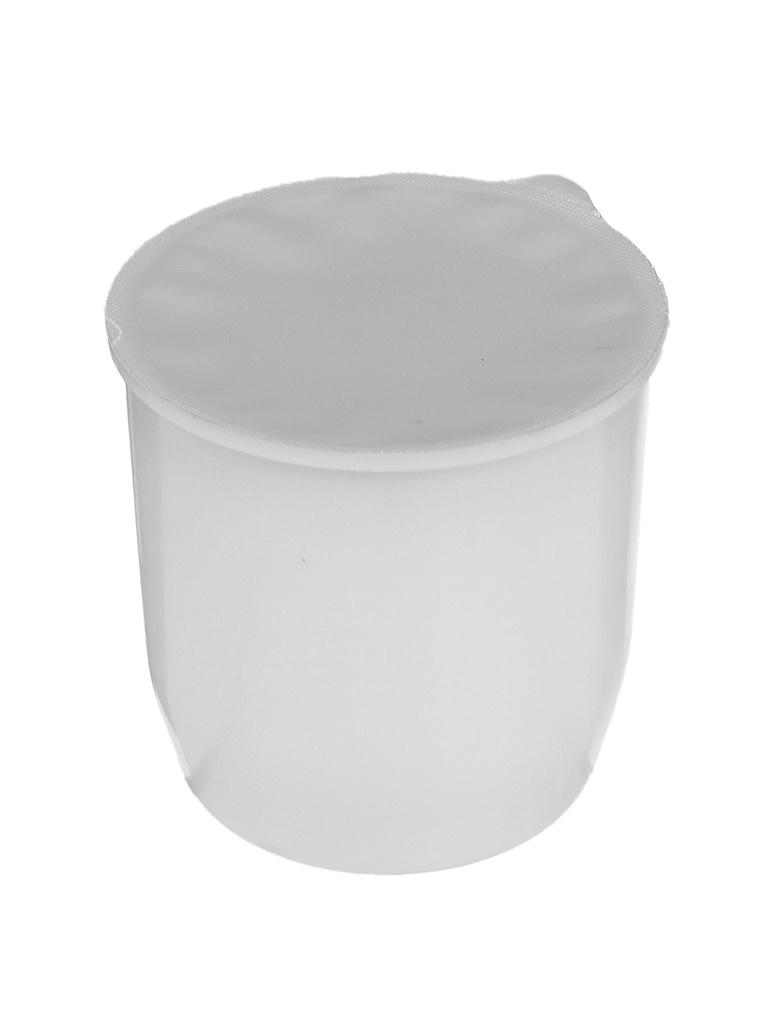 Ароматизатор Baseus Aroma Cream Accessory for Car Cup Holder Air Freshener Ocean SUXUN-CE
