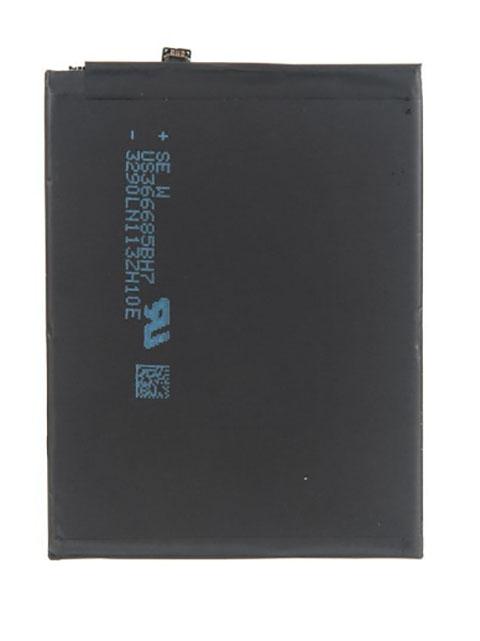 Аккумулятор RocknParts (схожий с HB386589ECW) для Huawei Nova 3 / Nova 4 / Nova 5T / Honor View 10 / V10 Honor 20 / P10 Plus / Honor Play / Mate 20 Lite 694459