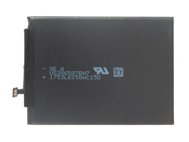 Аккумулятор RocknParts для Xiaomi Redmi Note 7 BN4A 694647