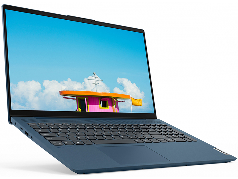 Ноутбук Lenovo IdeaPad 5 15ARE05 81YQ001ARK (AMD Ryzen 3 4300U 2.7GHz/8192Mb/256Gb SSD/AMD Radeon Graphics/Wi-Fi/15.6/1920x1080/No OS)