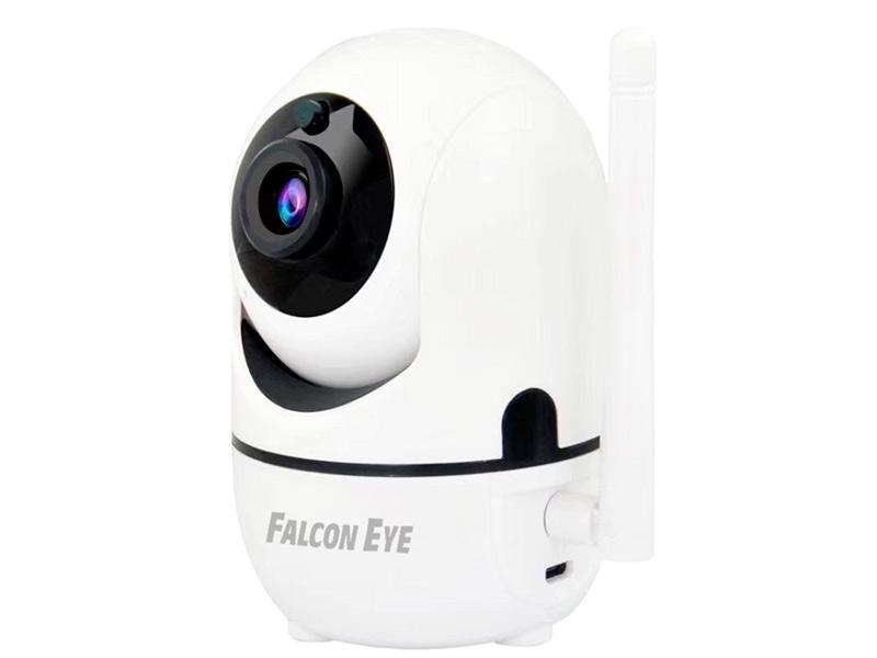 IP камера Falcon Eye MinOn