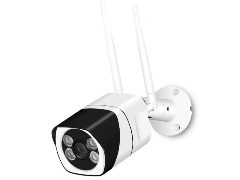 IP камера Falcon Eye Jager