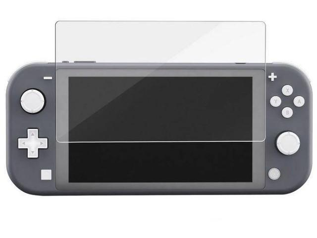 Защитное стекло Artplays NSL-TG1ART6 для Nintendo Switch Lite NSL-TG1\ART6