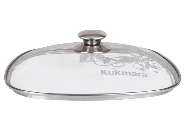 Крышка Kukmara 26cm с26-2т112