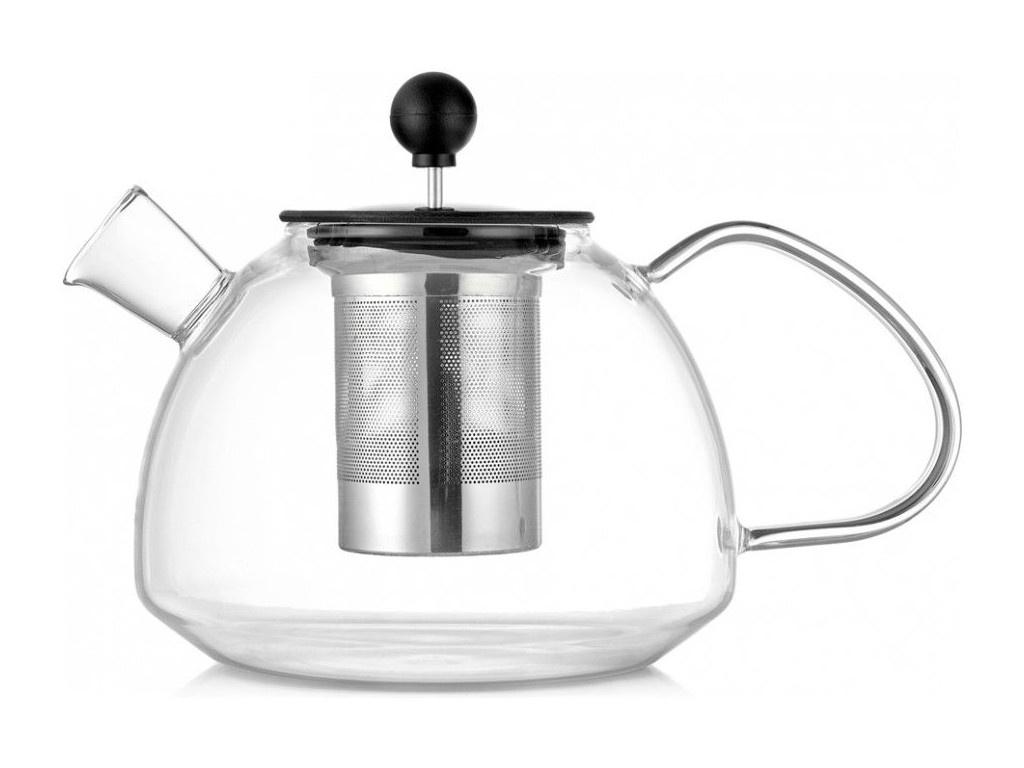 Заварочный чайник Walmer Boss 1300ml WP3609100