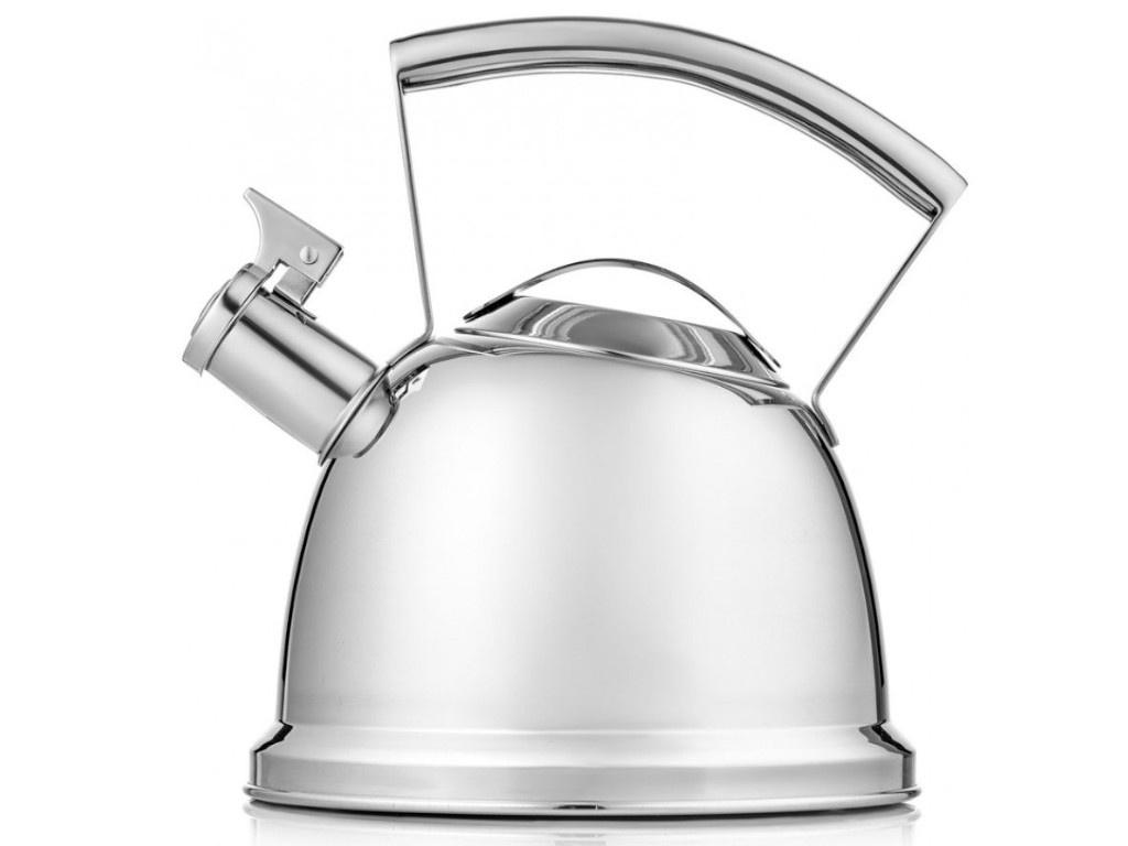 Чайник Walmer Belfast 2L W11000222