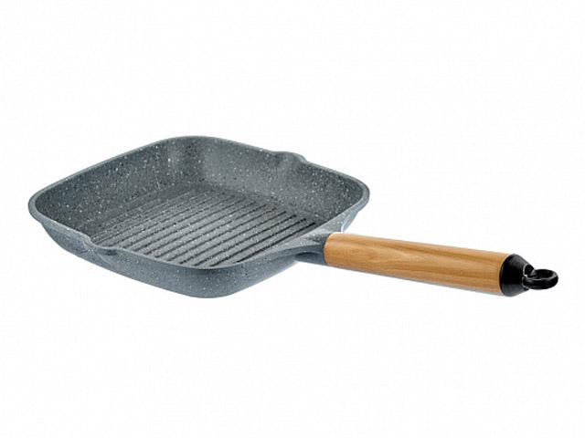 Сковорода Walmer Bristol 24cm W35158124