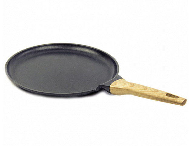 Сковорода Walmer New Forest 28cm W35022815