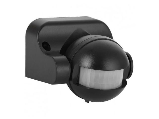 Датчик In Home ДД 009 1200W 12m IP44 Black 4690612033846