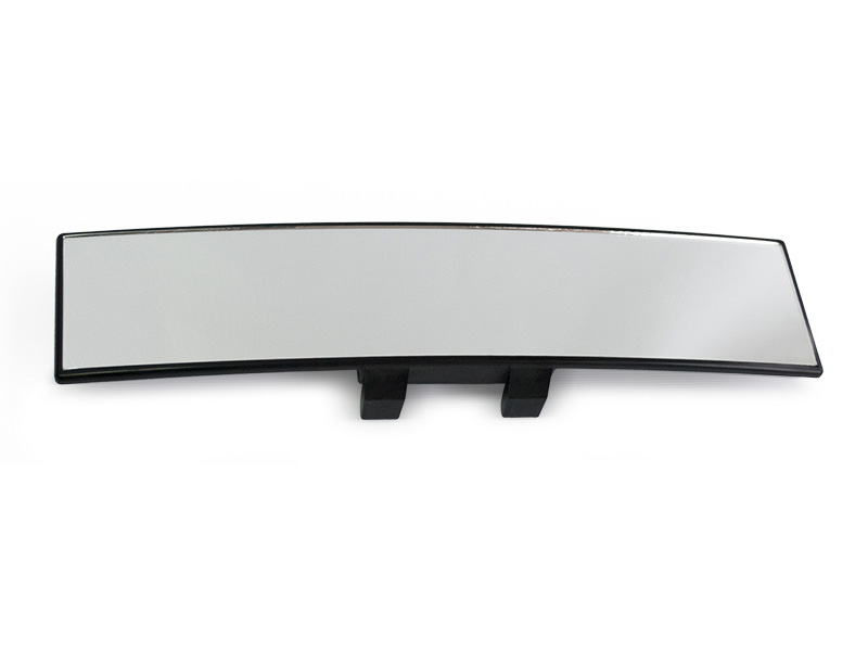 Зеркало заднего вида AVS PV-112 A40108S