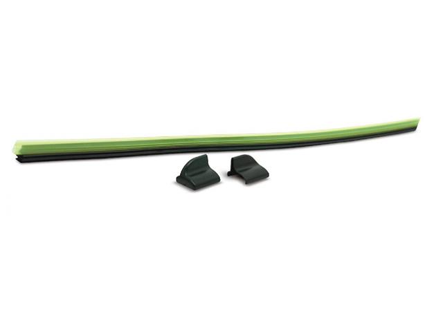 Щетки стеклоочистителя AVS WR-28 710mm 43171 - резинка для дворников