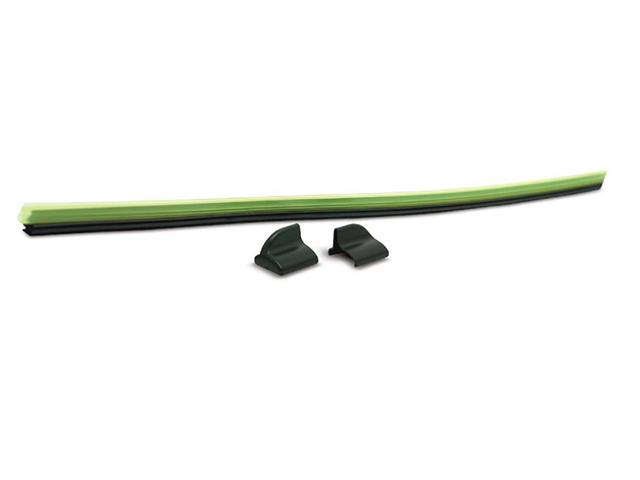 Щетки стеклоочистителя AVS WR-15 380mm 43169 - резинка для дворников