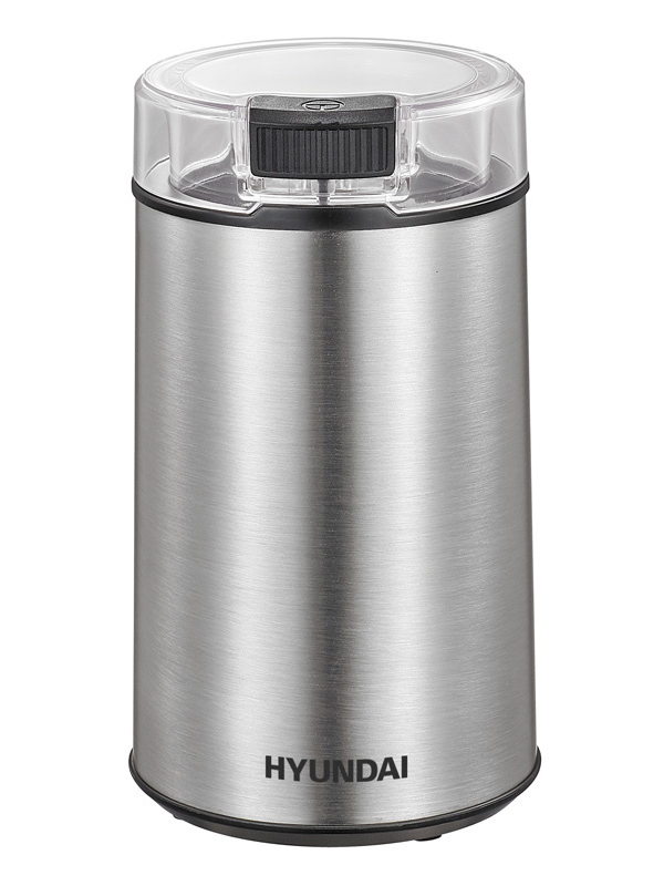 Кофемолка Hyundai HYC-G5261