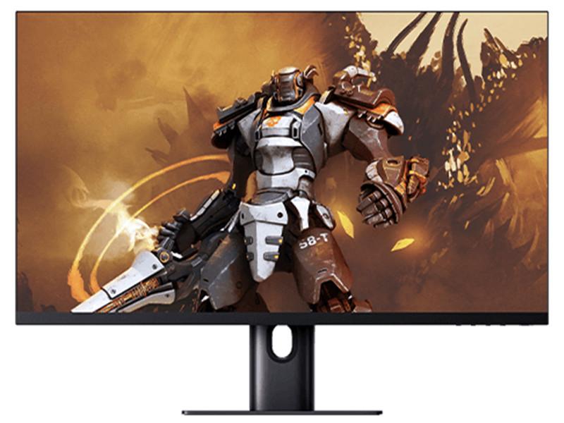 Фото - Монитор Xiaomi Mi Gaming Display 27 XMMNT27HQ xiaomi mi curved gaming m 34 bhr4269gl