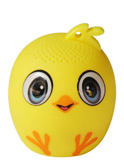 Колонка ZDK 3W400 Kids Chick
