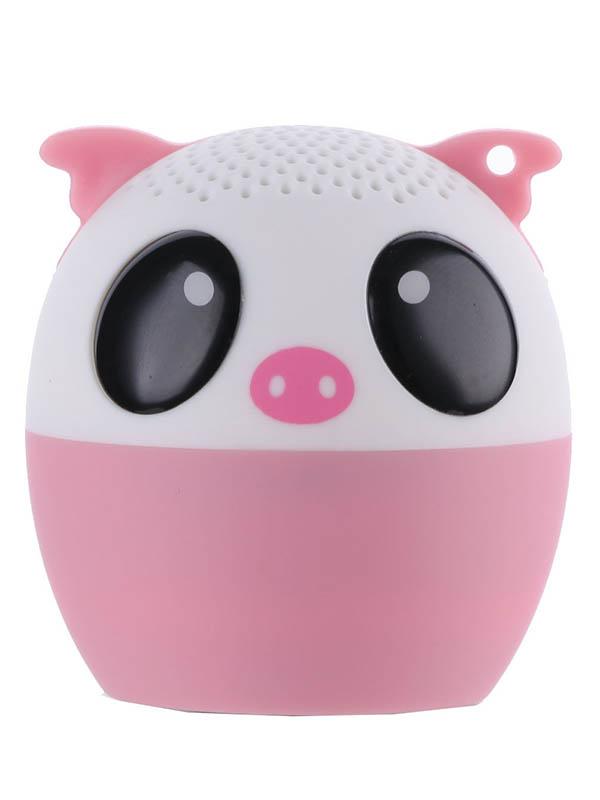 Колонка ZDK 3W400 Kids Pig