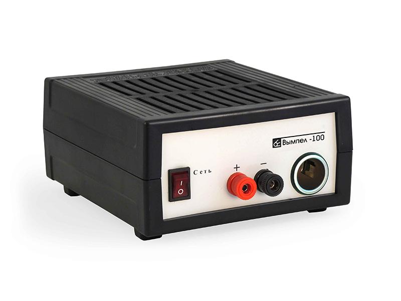 Зарядное устройство Вымпел 100 недорого