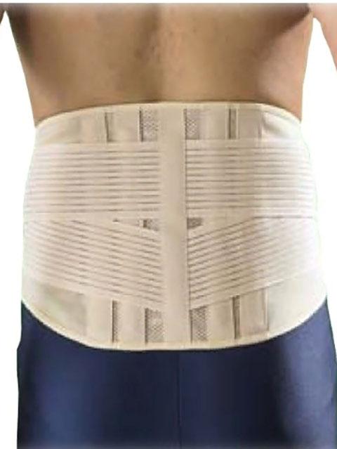 Корсет Oppo Medical 20.3cm размер L 2267-8-L