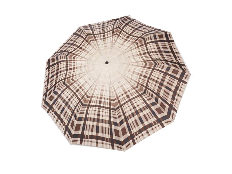 Зонт Zest 23947