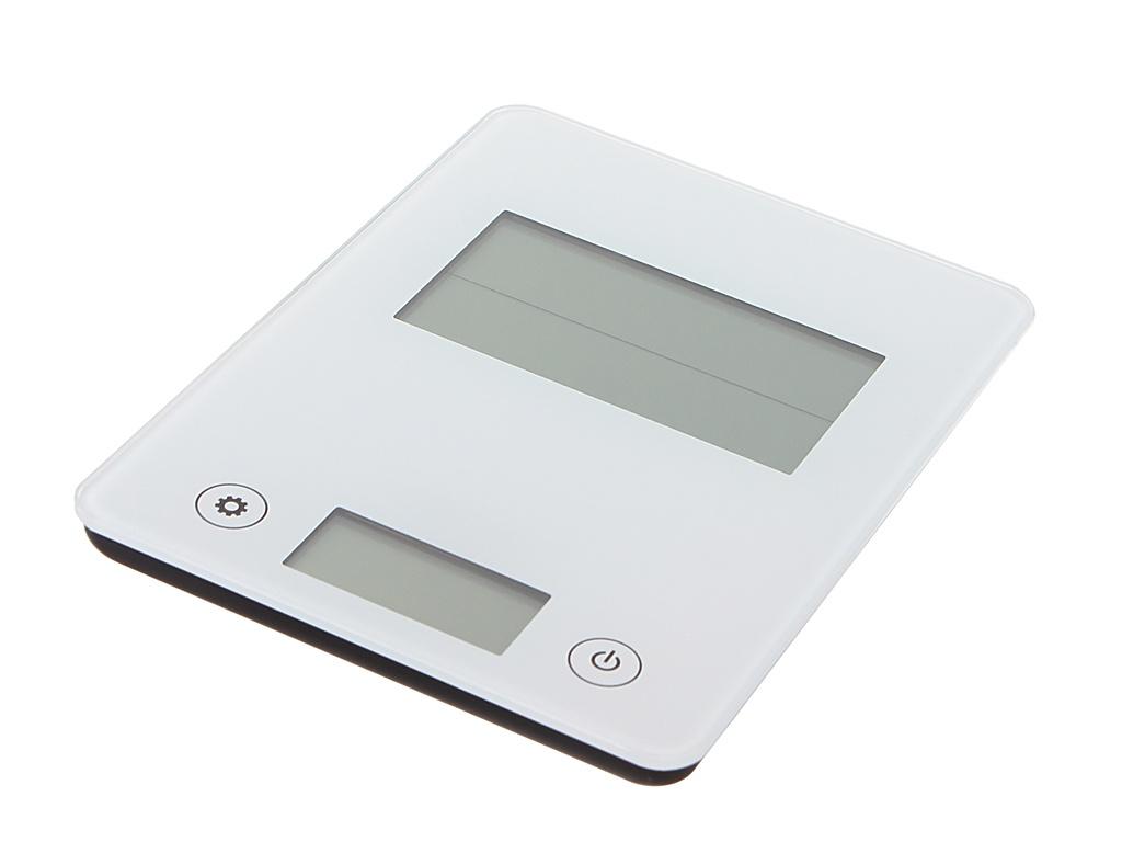 Весы Redmond RS-759
