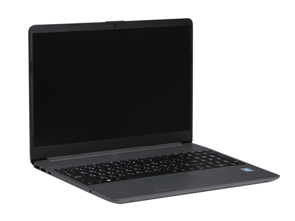 Ноутбук HP 15-dw1046ur 22N47EA (Intel Pentium 6405U 2.4 GHz/8192Mb/256Gb SSD/Intel UHD Graphics/Wi-Fi/Bluetooth/Cam/15.6/1920x1080/DOS)