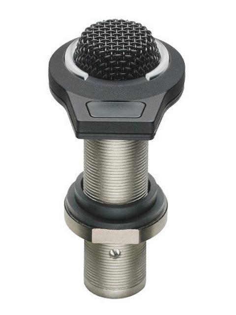 Фото - Микрофон Audio-Technica ES945LED микрофонный капсюль audio technica audio technica atw c3300