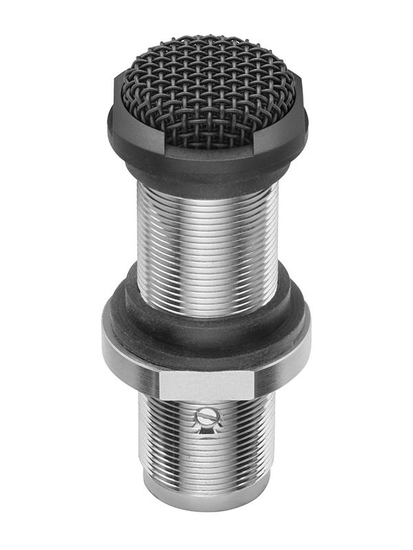 Фото - Микрофон Audio-Technica ES945 микрофонный капсюль audio technica audio technica atw c3300