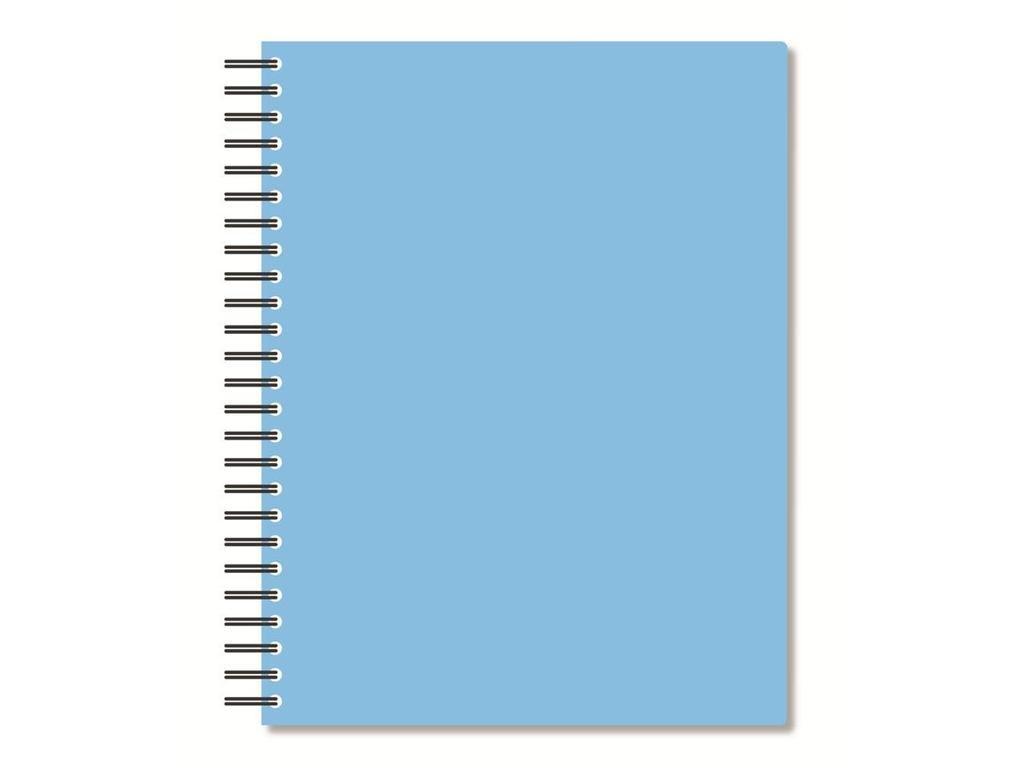 Бизнес-тетрадь Attache Bright Colours А5 96 листов 1223702