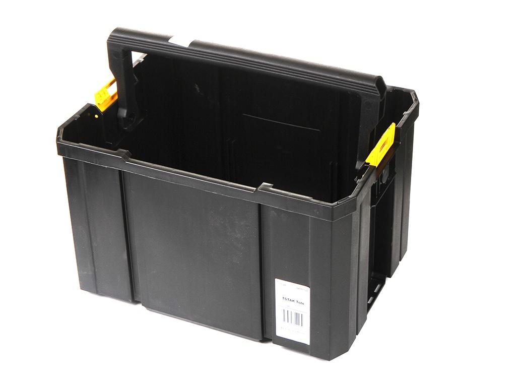 Ящик для инструментов DeWalt DWST1-71228