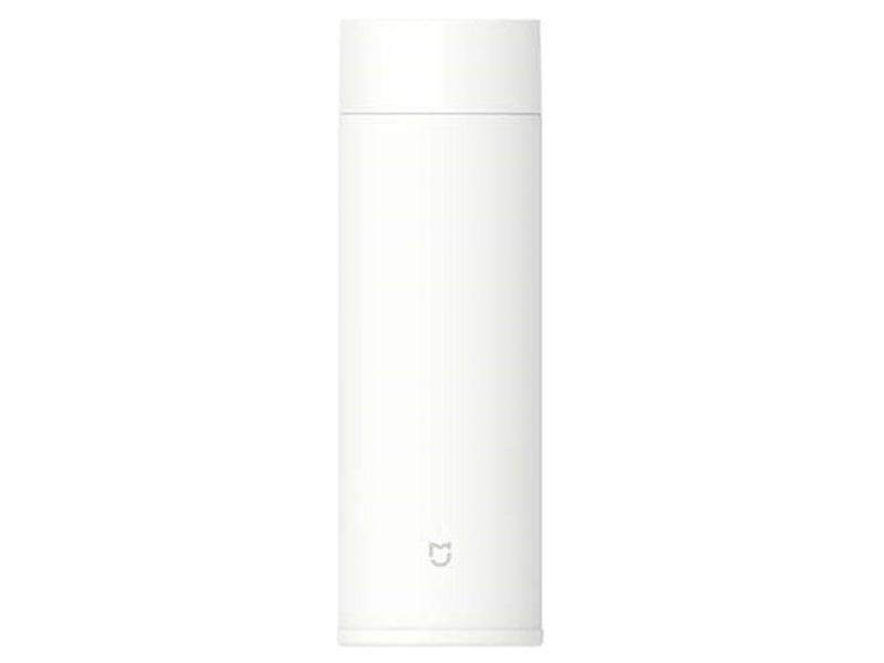 Термос Xiaomi Mijia Mini Mug 350ml White MJMNBWB01WC