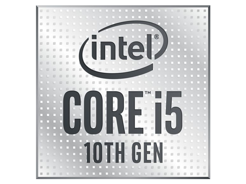 Процессор Intel Core I5-10600KF (4100MHz/LGA1200/L3 12288Kb) OEM