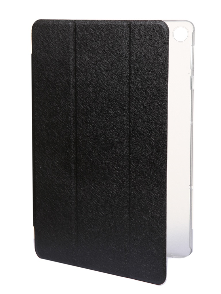 Чехол Zibelino для Huawei MatePad T10/T10s Black ZT-HUA-T10-10.1-BLK-NM