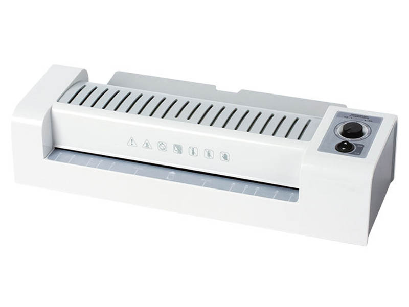Ламинатор Deli E3892-EU A3