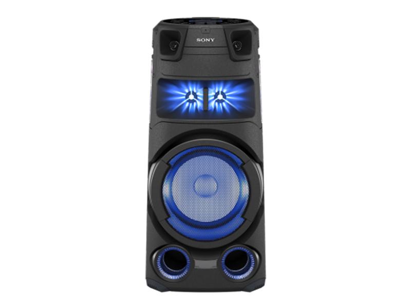 Минисистема Sony MHC-V73D