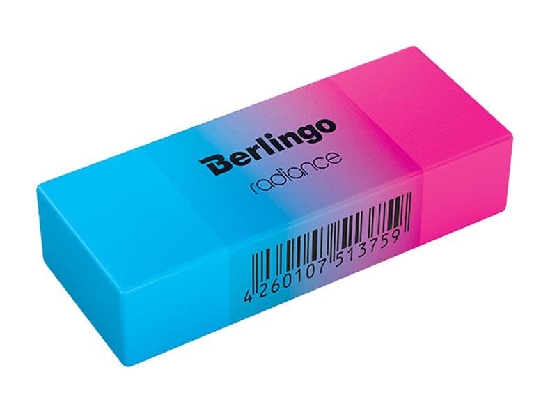 Ластик Berlingo Radiance BLc_00590