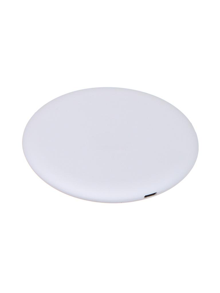 Зарядное устройство Activ N5 White 120044