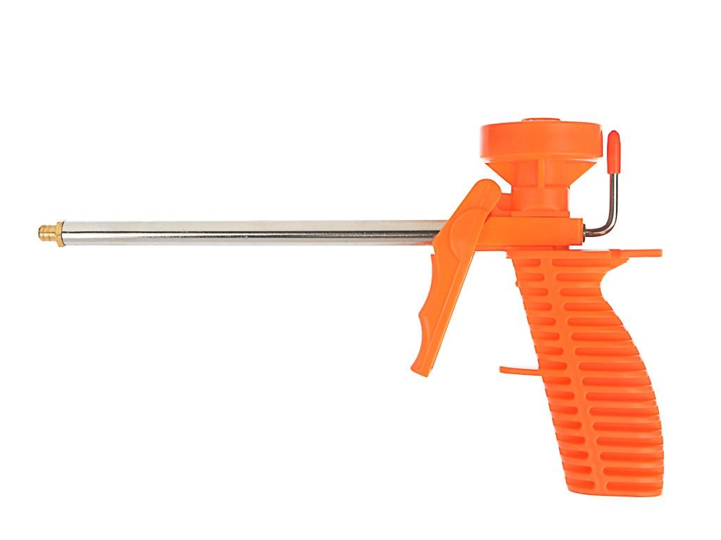 Пистолет для монтажной пены Headman 684-032