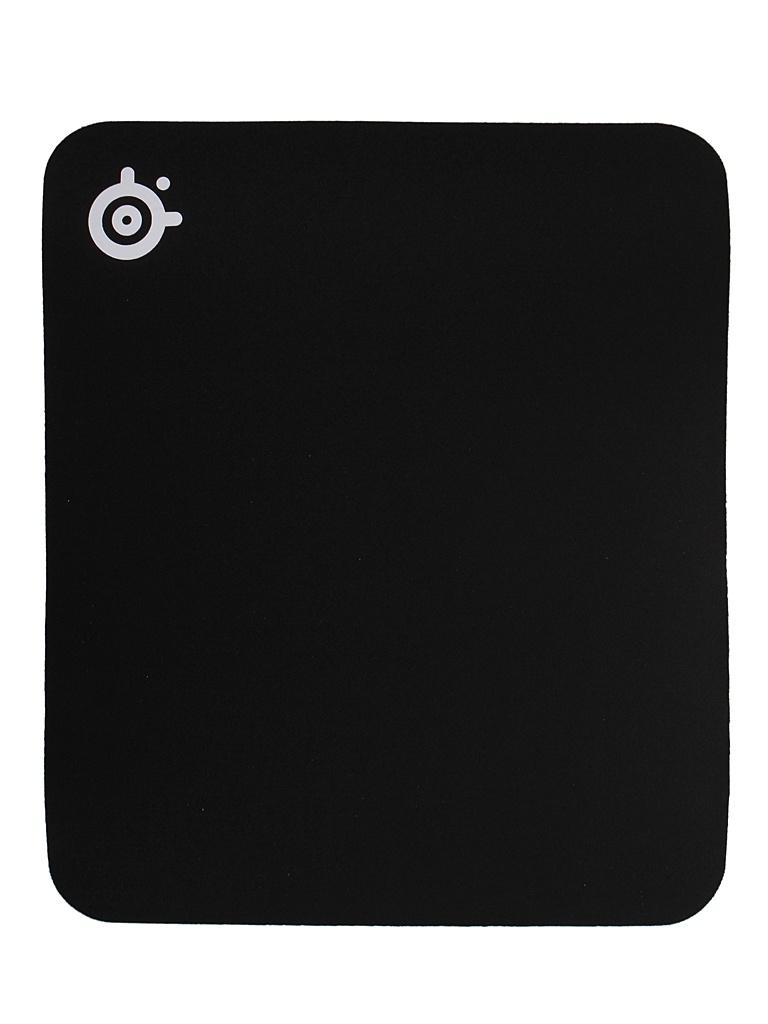 Коврик SteelSeries QCK Heavy 2020 Edition Black 63836