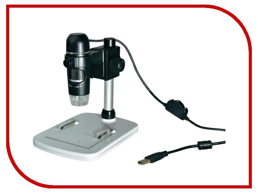 Купить Технический микроскоп DigiMicro Prof