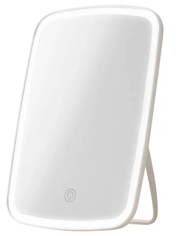 Зеркало Xiaomi Jordan Judy LED Makeup Mirror NV505