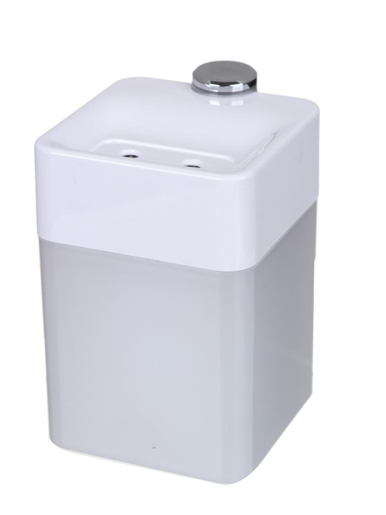 Увлажнитель Baseus Time Magic Box Humidifier Without Battery White DHSG-A02