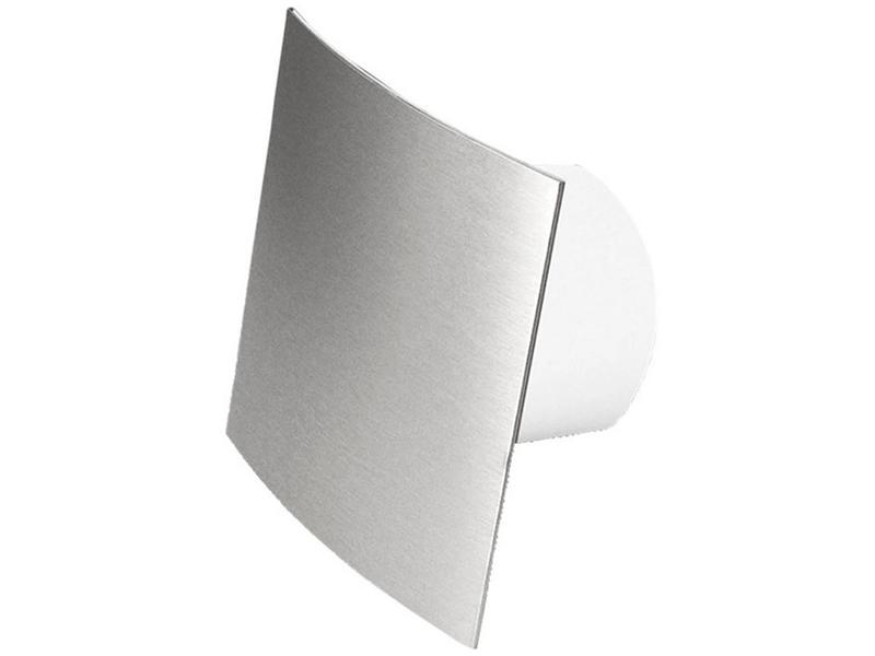 Вытяжной вентилятор Dospel Visconti 100 S Satin