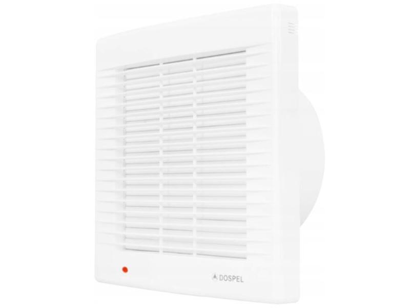 Вытяжной вентилятор Dospel Polo 5 AZ