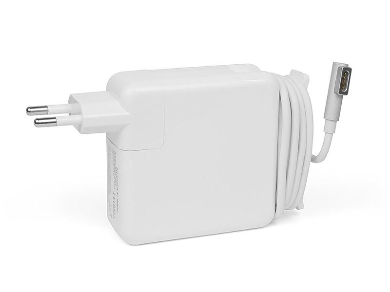 Аксессуар Блокпитания TopON для APPLE MacBook 14.5V 3.1A 45W MagSafe 2 TOP-AP45-08