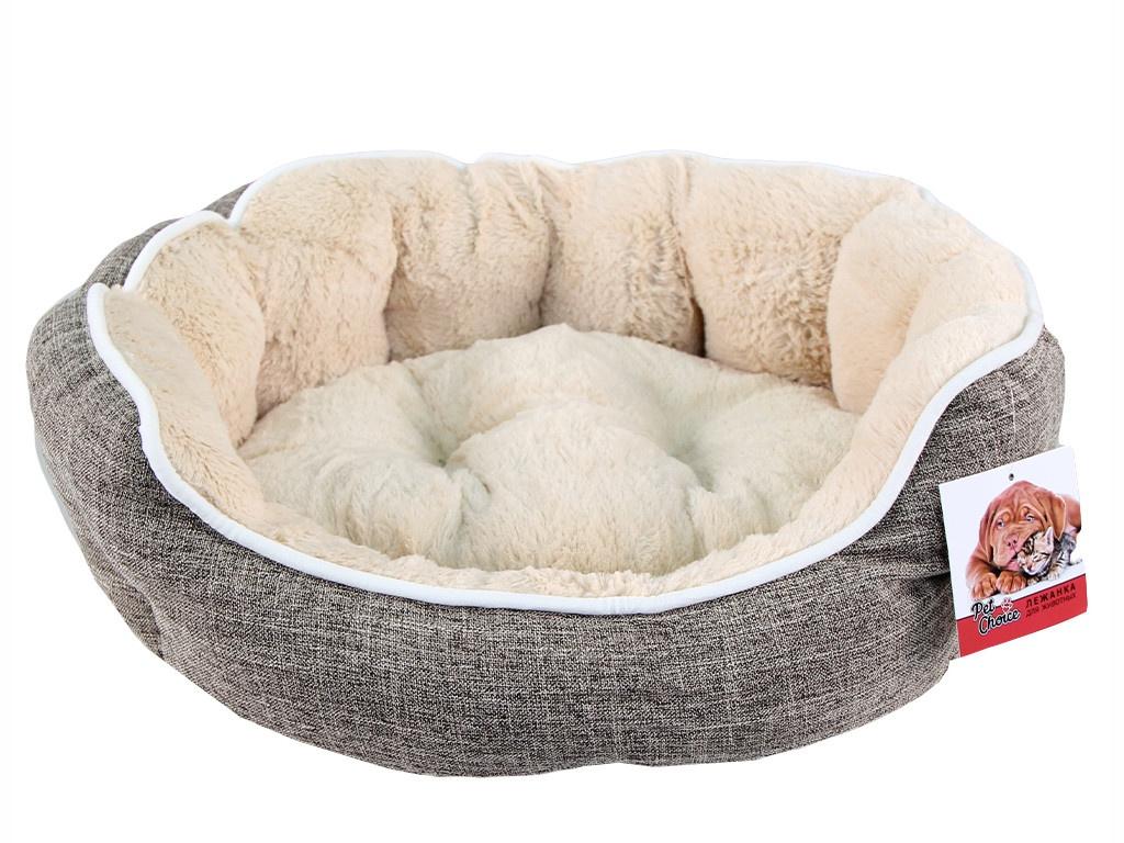 Место для отдыха Pet Choice 75x65x24cm 9360-2001A-1