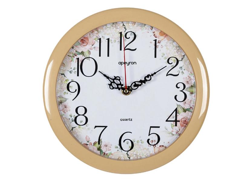 Часы Apeyron PL200906