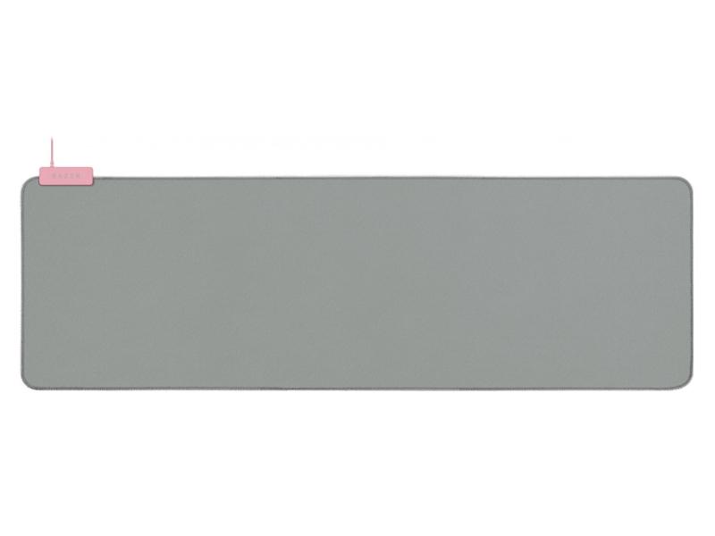 Коврик Razer Goliathus Chroma Extended Quartz RZ02-02500316-R3M1