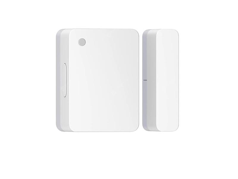 Датчик Xiaomi Mi Smart Home Door Window Sensor 2 MCCGQ02HL